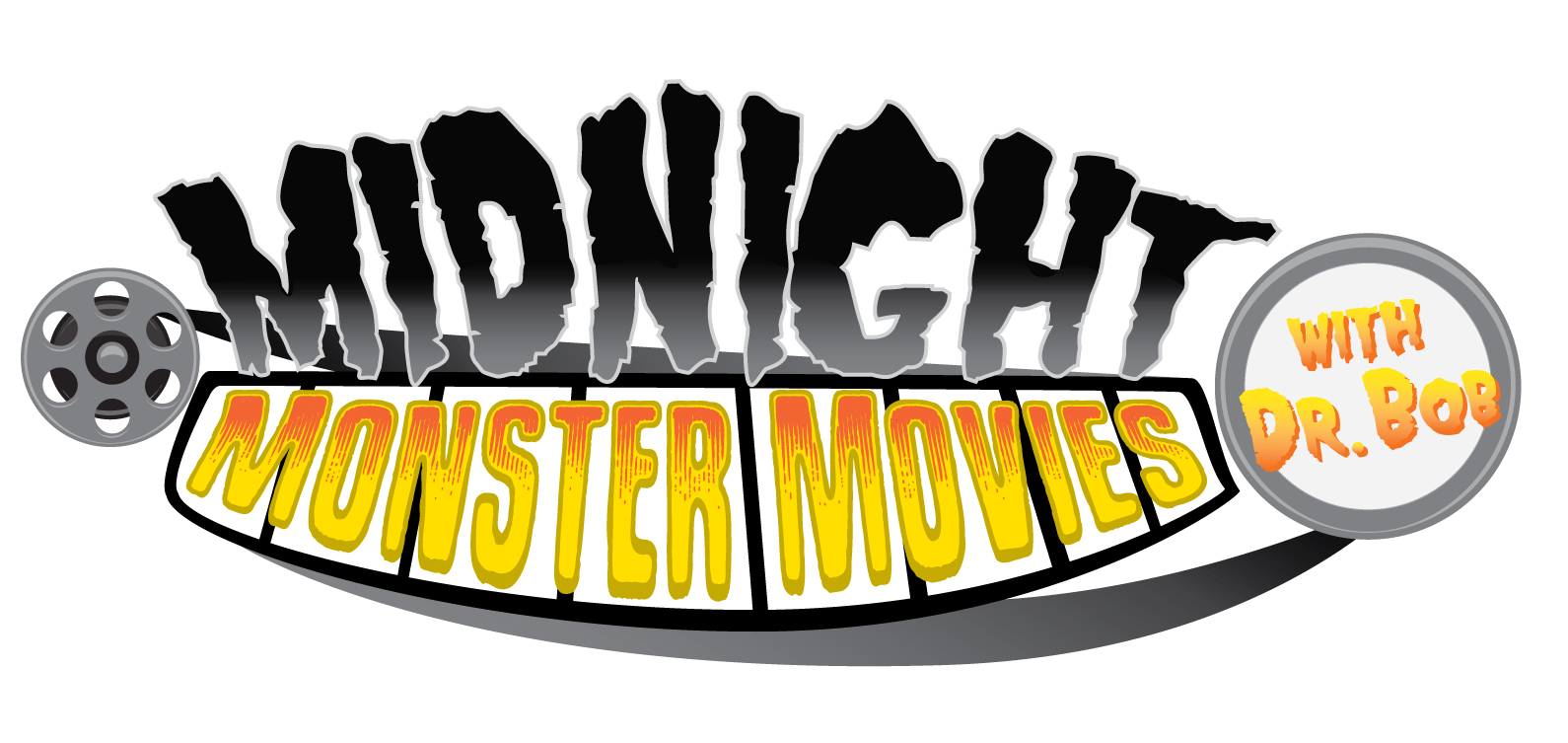 Midnight Monster Movies